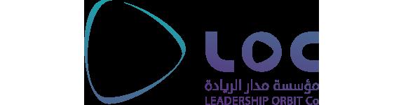 https://loc.sa/public/style/front/images/logo.png