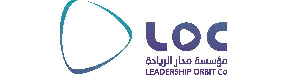 https://loc.sa/public/uploads/logo/header_logo.png