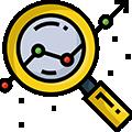 https://loc.sa/public/uploads/work_steps/c4ca4238a0b923820dcc509a6f75849b.png?=v1552237766